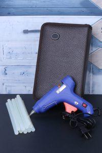 Комплектующие к клеевым пистолетам и другие товары с безопасного AliExpress
